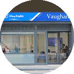 Centro Vaughan Alicante