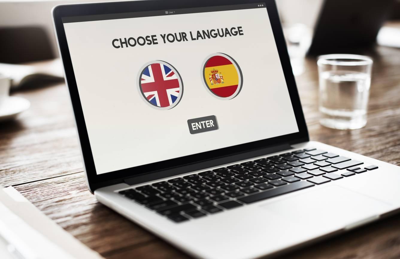 Vaughan Translations: servicios de traducción profesional