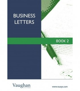 Business Letter 2