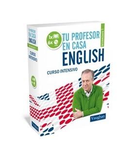 Tu Profesor en casa - Inter 1