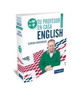 Tu Profesor en casa - Inter 2