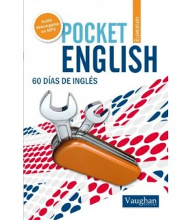 Pocket English - Principiante