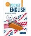 Pocket English - Principiante