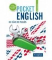 Pocket English - Intermedio