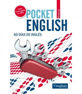 Pocket English - Avanzado