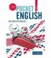 Pocket English - Avanzado