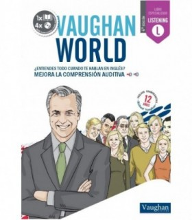 Vaughan World