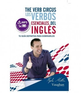 The Verb Circus Verbos esenciales