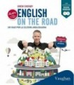 English on the Road! H&B Libro