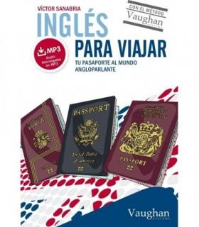 Inglés para viajar Get travelling