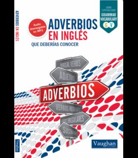 Adverbios en inglés que deberías conocer