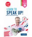 Learn to Speak up Focus Pack Pocket