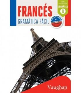 Francés - Gramática fácil