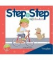 Step by Step3 for Kids