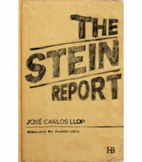 THE STEIN REPORT
