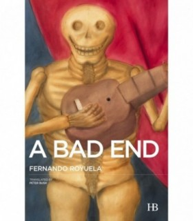 A BAD END