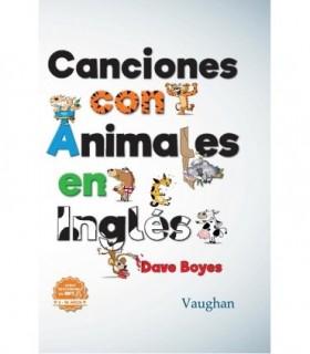 Canciones con animales