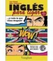 Inglés para ligar