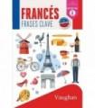 Francés frases clave