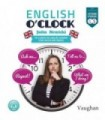 English O´Clock
