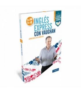 Vaughan Express - Principiante