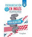 Pronunciación en inglés que deberías conocer