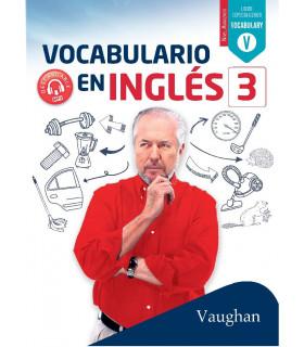 VOCABULARIO 3