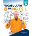 VOCABULARIO 1