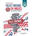 False Friends en ingles que ..