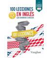 100 lecciones en inglés