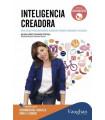 Inteligencia creadora