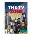 The Tv Zone