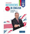 Interviews in English