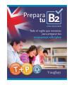 Prepara tu B2